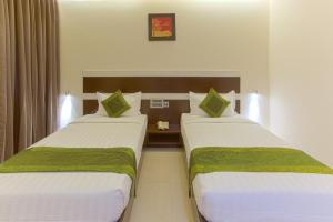 Treebo Grand Premier Suites, Hotely  Bangalore - big - 12