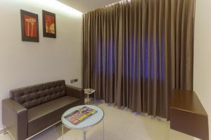 Treebo Grand Premier Suites, Hotely  Bangalore - big - 15