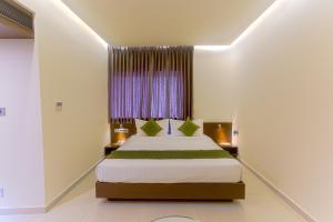 Treebo Grand Premier Suites, Hotely  Bangalore - big - 22