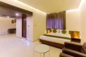 Treebo Grand Premier Suites, Hotely  Bangalore - big - 23
