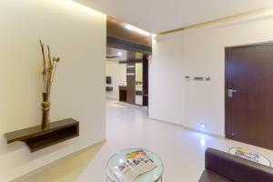 Treebo Grand Premier Suites, Hotely  Bangalore - big - 26