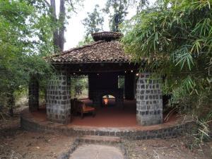 Nature Heritage Resort (20 of 20)