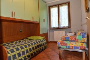 Bellavista Home