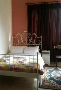 Hotel Korydallos