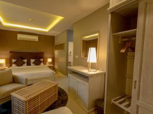 Bondi Hotel Samui