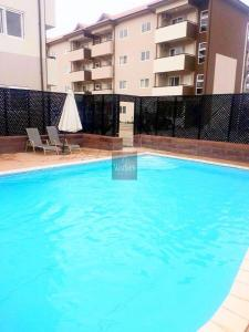 Westfields - 2 bedroom Apartment, East Legon, Ferienwohnungen  Accra - big - 1