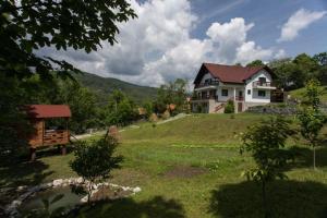 Casa Briza
