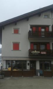 Appartamenti la Romantica - AbcAlberghi.com
