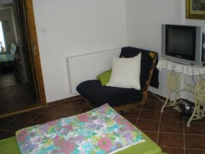Apartmán Havenatura