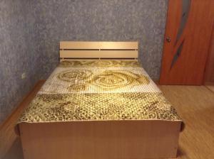 Apartment Na Lenina 123