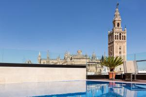 Hotel Casa 1800 (2 of 65)