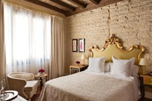 Hotel Casa 1800 (35 of 65)