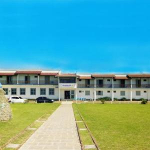 Rondinha Hotel, Hotels  Arroio do Sal - big - 35