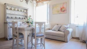 Appartamento Peonia - AbcAlberghi.com