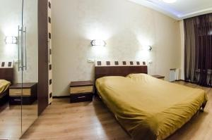 Hotrent Apartments Shevchenko, Appartamenti  Kiev - big - 7