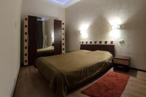 Hotrent Apartments Shevchenko, Appartamenti  Kiev - big - 6