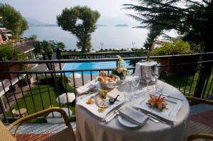 Grand Hotel Dino - AbcAlberghi.com