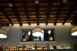 Hotel Galena Mas Comangau (29 of 72)