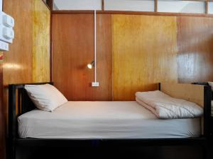 At Pier Hostel Lanta - Ban Not (1)