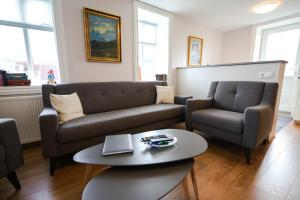 Olafsvik Apartments, Appartamenti  Ólafsvík - big - 27