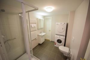 Olafsvik Apartments, Appartamenti  Ólafsvík - big - 30