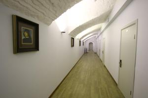 Troyka Hotel Moscow, Hotels  Moscow - big - 105