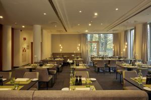 H4 Hotel Kassel, Hotely  Kassel - big - 69