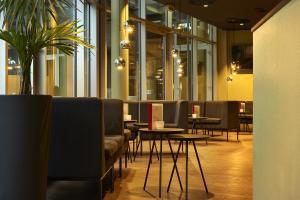 H4 Hotel Kassel, Hotely  Kassel - big - 73