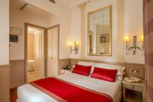 Hotel Villa Glori - AbcAlberghi.com