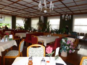 Waldschlösschen, Hotely  Bad Herrenalb - big - 14