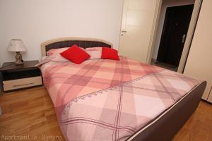 Apartment 18, Apartmány  Bijeljina - big - 35