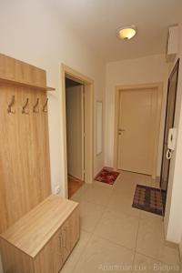 Apartment 18, Apartmány  Bijeljina - big - 9