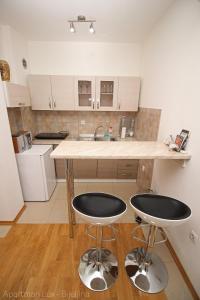 Apartment 18, Apartmány  Bijeljina - big - 26