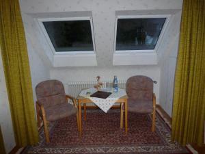 Waldschlösschen, Hotely  Bad Herrenalb - big - 5