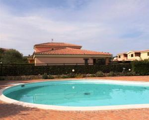 Casa vacanze Murta Maria - AbcAlberghi.com