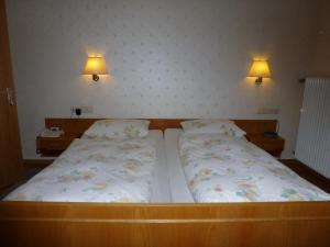 Waldschlösschen, Hotely  Bad Herrenalb - big - 2