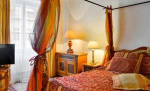 Residence Bijou de Prague (19 of 53)
