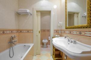 Residence Bijou de Prague (20 of 53)