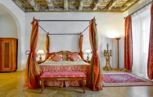 Residence Bijou de Prague (40 of 53)