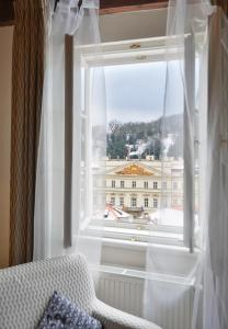 Residence Bijou de Prague (4 of 53)