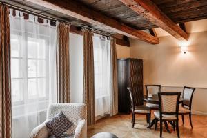 Residence Bijou de Prague (16 of 53)