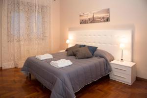 Sweet Home Ciampino - AbcAlberghi.com