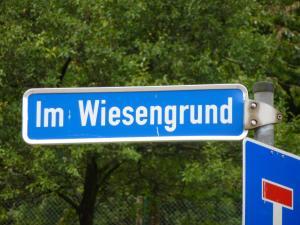 Waldschlösschen, Hotely  Bad Herrenalb - big - 18