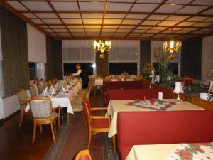 Waldschlösschen, Hotely  Bad Herrenalb - big - 51