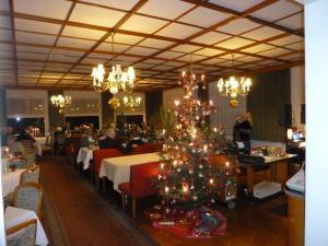 Waldschlösschen, Hotely  Bad Herrenalb - big - 20