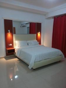 Emergence Appartement Hotel