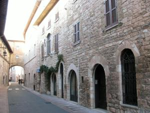 In City Holiday Home - AbcAlberghi.com