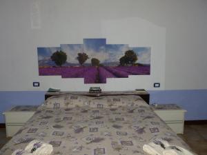 La Maison Lavande - AbcAlberghi.com