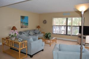 Sea Club Resort Rentals, Apartmány  Clearwater Beach - big - 38
