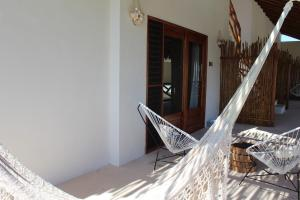 Tierra Mia Boutique Hotel, Hotely  Holbox Island - big - 23